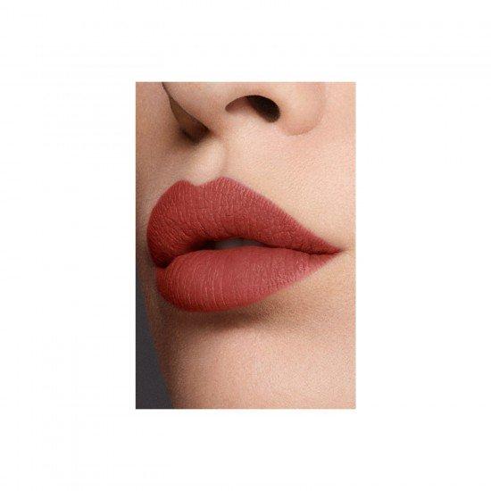 Maybelline New York Color Sensational Powder Matte Ruj - 10 Nocturnal Rose - Pembe