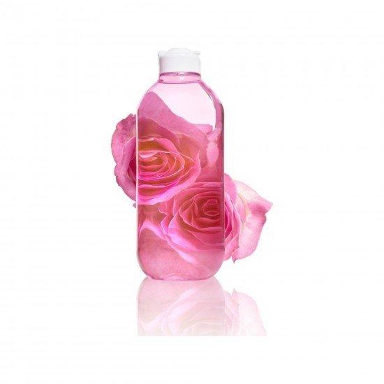 Garnier Botanik Rahatlatıcı Tonik Gül 200 Ml