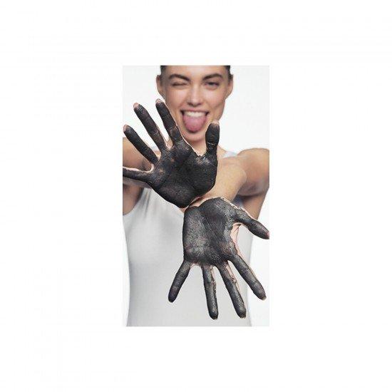 Garnier Saf & Temiz Siyah Nokta Karşıtı Kömürlü 3ü 1 Arada 150 Ml