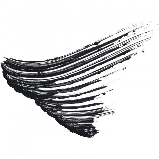 Max Factor Clump Defy Topaklanmayan Dolgunlaştırıcı Maskara Siyah