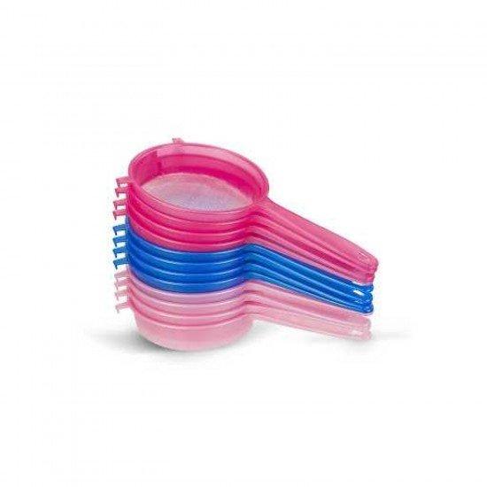 Arzu Plastik Süt Süzgeci No 5