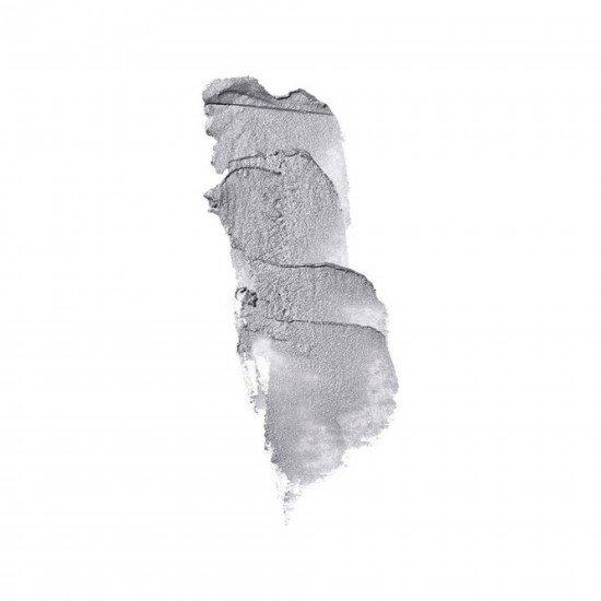 Maybelline New York Color Tattoo 24H Göz Farı - 50 Eternal Silver - Gümüş