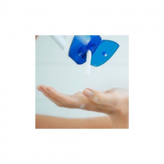 Head & Shoulders Ekstra Dolgunluk Şampuan 500 ML