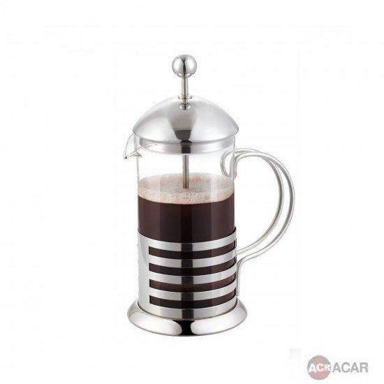 Acar Cay Ve Kahve French Press 800 Ml