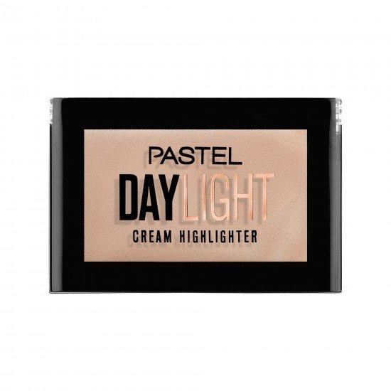 Pastel Day Light Cream Highlighter 11 Sunrise