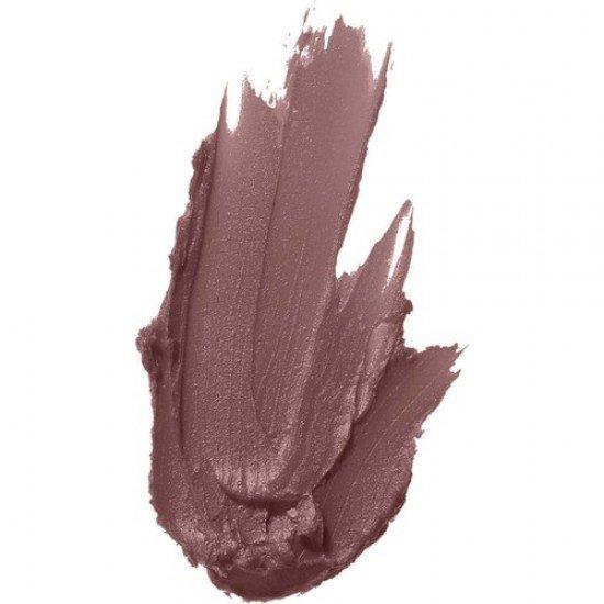 Maybelline New York Color Sensational Loaded Bolds Ruj - 893 Gone Greige