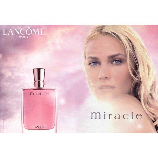 Lancome Miracle Edp 100 Ml Kadın Parfümü