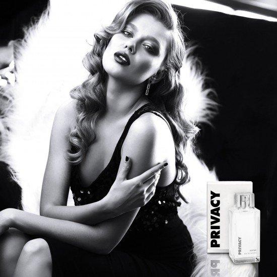 Privacy Woman EDT 100 Ml Kadın Parfüm & 150 Ml Deodorant