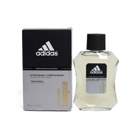 Adidas Victory Tıraş Losyonu 100 ML