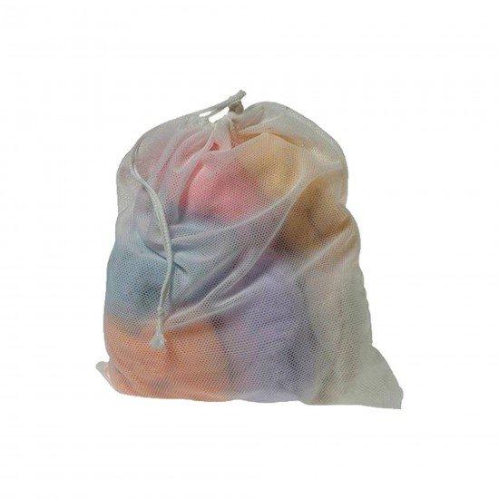 Alas Çamaşır Yıkama Filesi 35x45 Cm