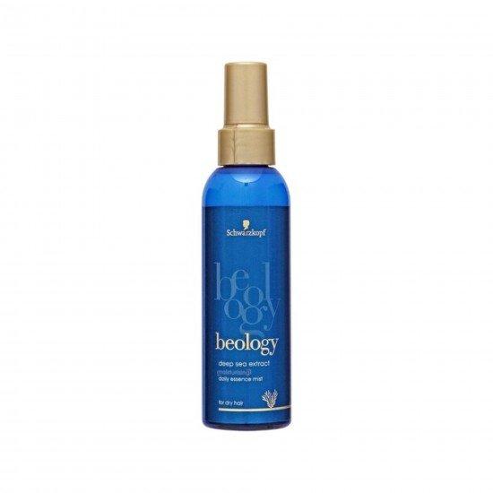 Beology Nemlendirici Etkili Işıltı Veren Saç Parfümü 150 Ml