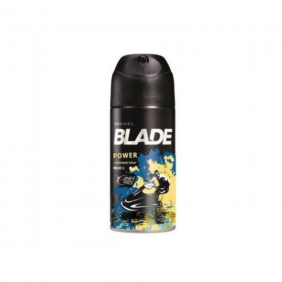 Blade Power Erkek Deodorant 150 ML