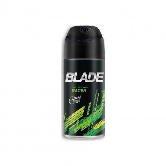 Blade Racer Erkek Deodorant 150 ML