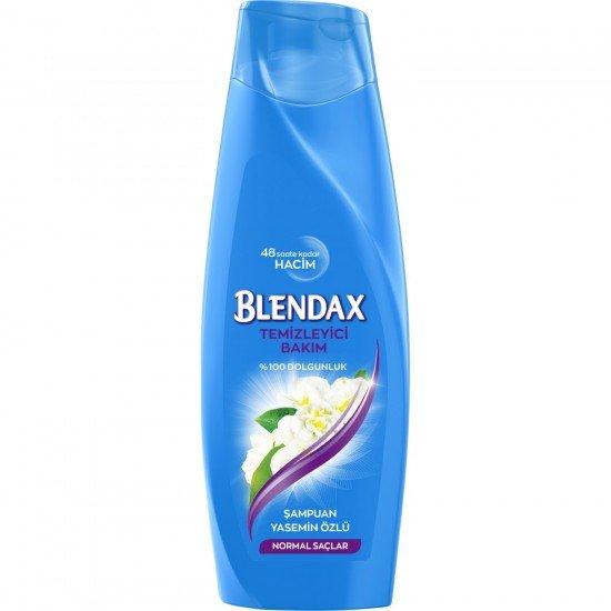 Blendax Yasemin Özlü Şampuan 180 Ml
