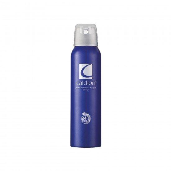 Caldion Classic Erkek Deodorant 150 ML