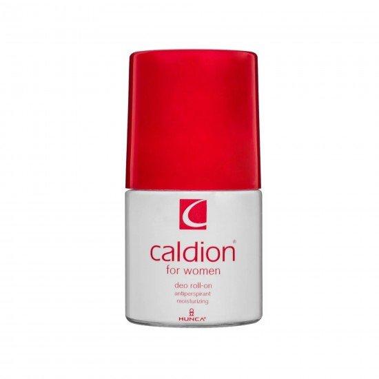 Caldion Kadın Roll-On 50 ml