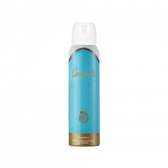 Carminella Kadın Deodorant 150 ML