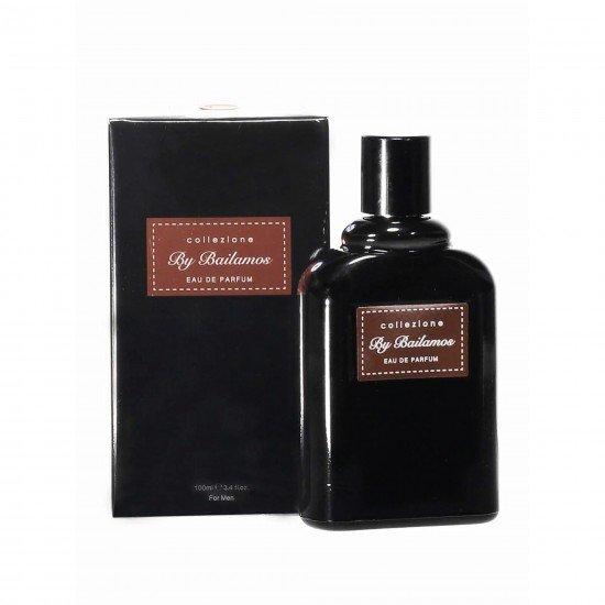 Collezione By Bailamos Edp Erkek Parfümü 100 ML