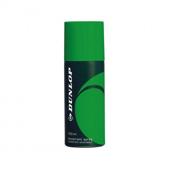 Dunlop Deodorant  Erkek Deodorant 150 ML