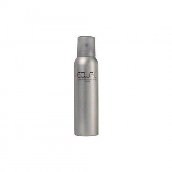 Equal Erkek Deodorant 150 ML