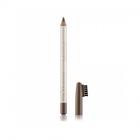 Flormar Eyebrow Pencil Kaş Kalemi  401