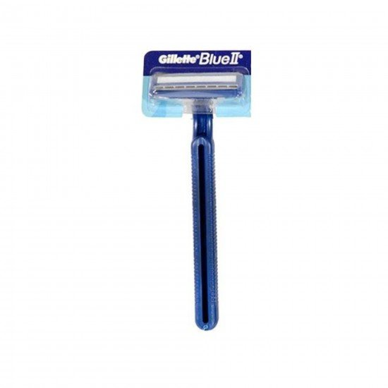 Gillette Blue 2 Traş Bıçağı