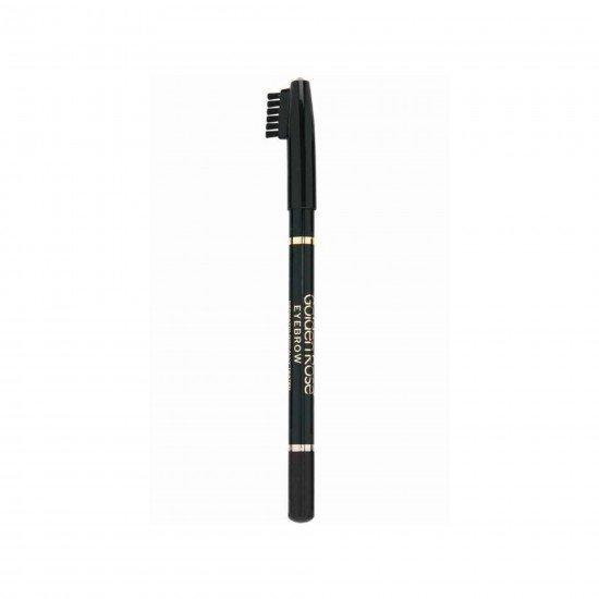 Golden Rose Kaş Kalemi - Eyebrow Pencil No 101