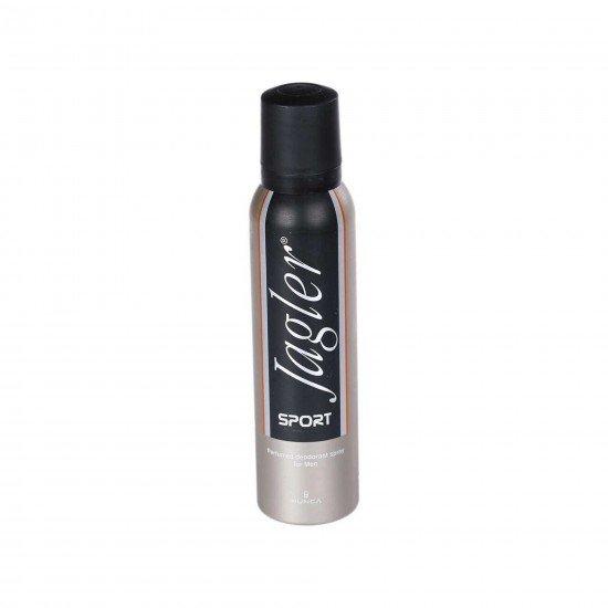 Jagler Sport Erkek Deodorant 150 ML