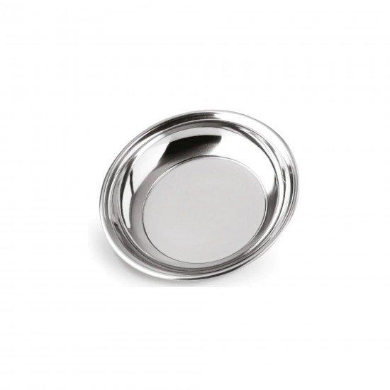 Kısmet Çelik Paça Tabağı No 1
