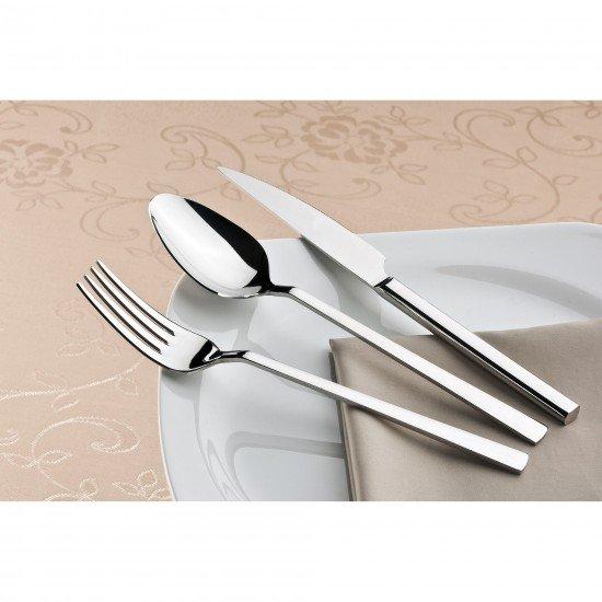 Kısmet Çubuk Pasta Bıçağı 2li