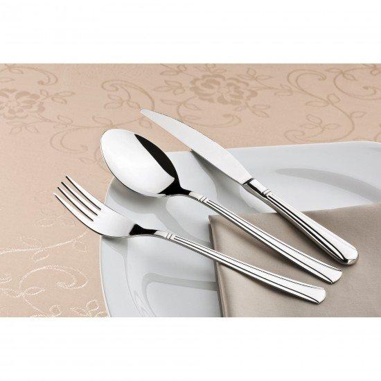Kısmet Duygu Yemek Bıçağı 12li