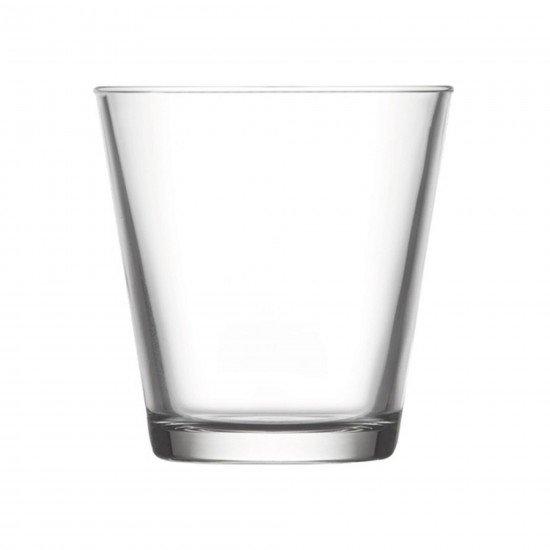 Lav Hera Meşrubat Bardağı 6 LI