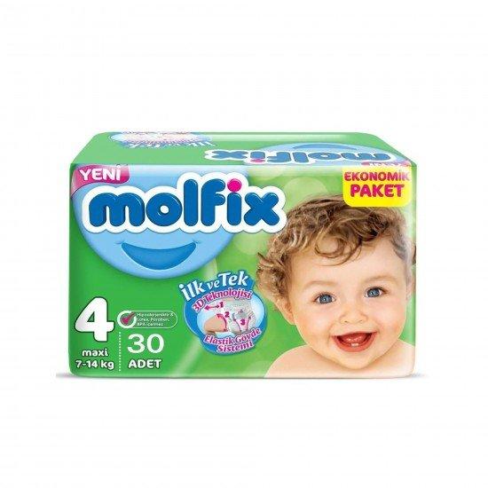 MOLFIX JUMBO MAXI 30 LU (4)