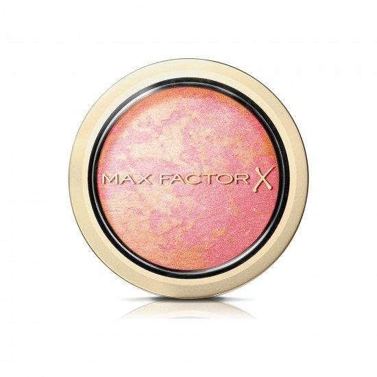 Max Factor Creme Puff Allık 5 Lovely Pink