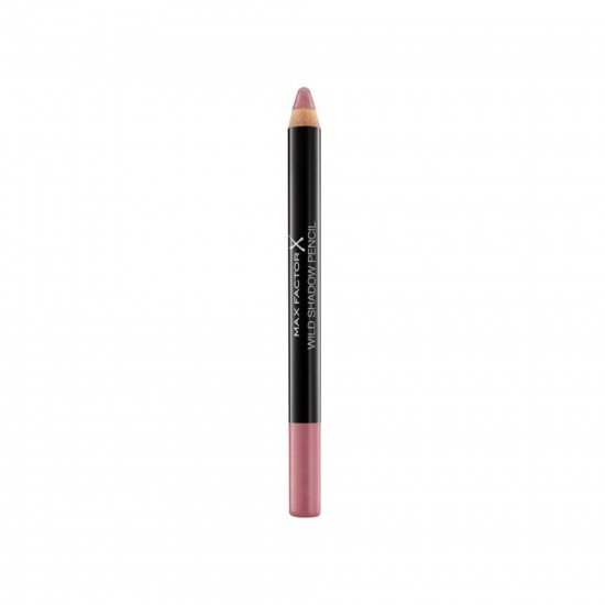 Max Factor Kalem Far - Wild Shadow Pencil 20 Untamed Pink
