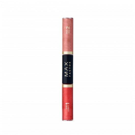 Max Factor Lipfinity Colour&Gloss 570
