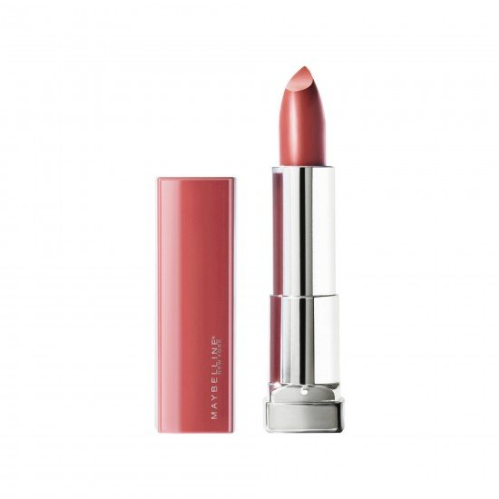 Maybelline Ruj - Color Sensational Made For All Lipstick 373 Mauve For Me