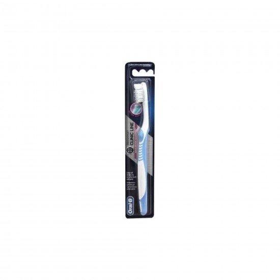 Oral-B Diş Fırçası Advantage Sensitive Soft-35