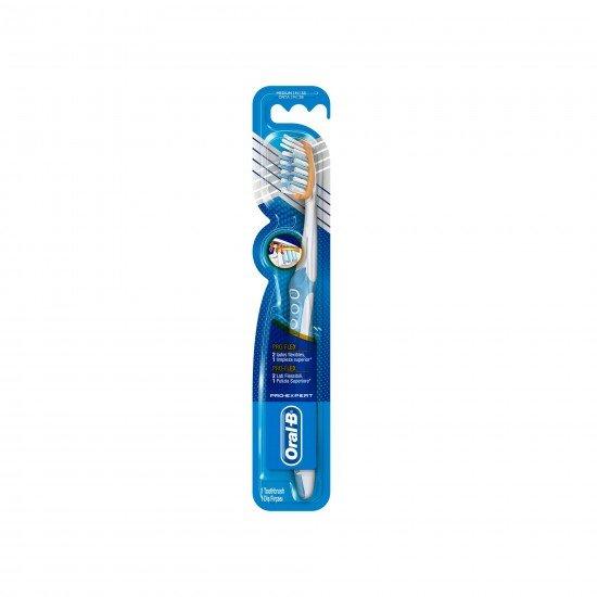 Oral-B Diş Fırçası Pro-Flex Clinic Line 38 Orta