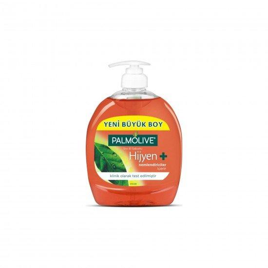 Palmolive Hijyen + Sıvı Sabun 500 ML