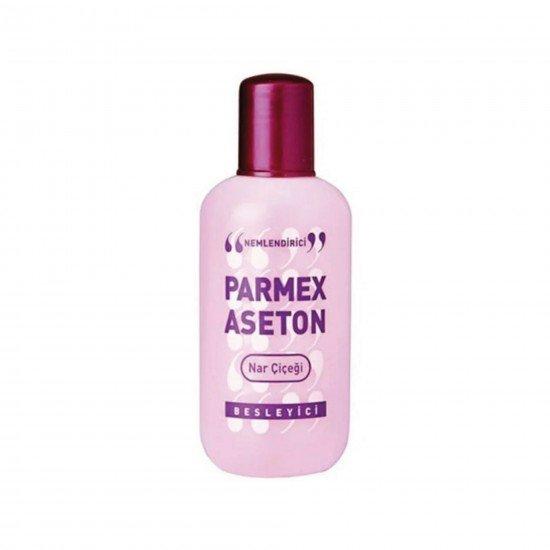 Parmex Aseton Nar Çiçeği 125 ML