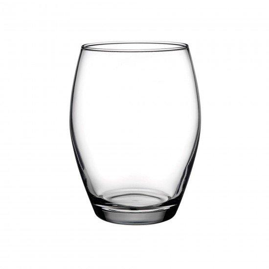 Pasabahce 420035 Monte Carlo Su Bardağı 6 Lı