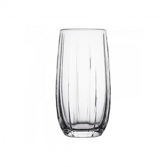 Paşabahçe 420415 Linka Meşrubat Bardağı 500 cc 6 Lı