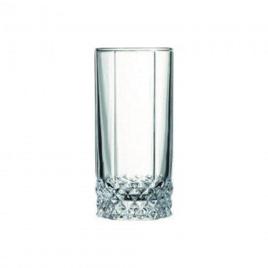 Paşabahçe 42942 Valse Meşrubat Bardağı 6 LI