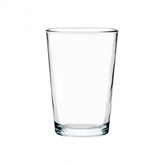 Paşabahçe 52052 Alanya Su Bardağı 6 Lı