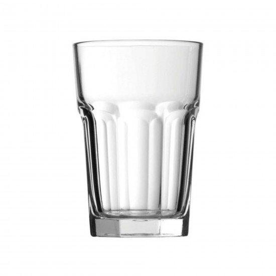 Paşabahçe Casablanca Meşrubat Bardağı 52708