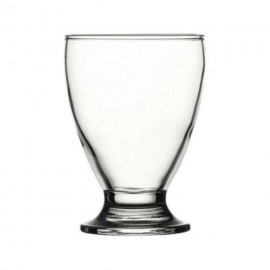Paşabahçe Çinçin Meşrubat Bardağı 3lü 41011