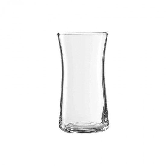 Paşabahçe Heybeli 6lı Meşrubat Bardağı 345cc (420845)