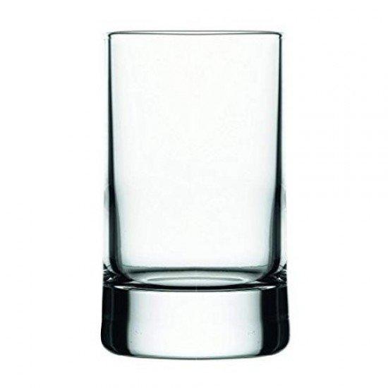 Paşabahçe Nude Rocks 60 Cc Shot Bardağı 6lı (64013)