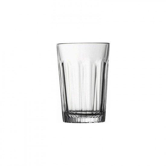 Paşabahçe Palaks Su Bardağı 6lı 200cc (52552)